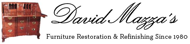 David Mazza's
